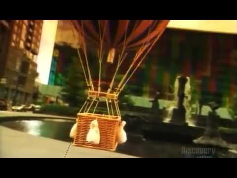 #rattan #cherryflexrattan #airballoon  Rattan hot air  balloon basket weaving.