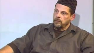 Was will der Islam? - Schleier (2/6)