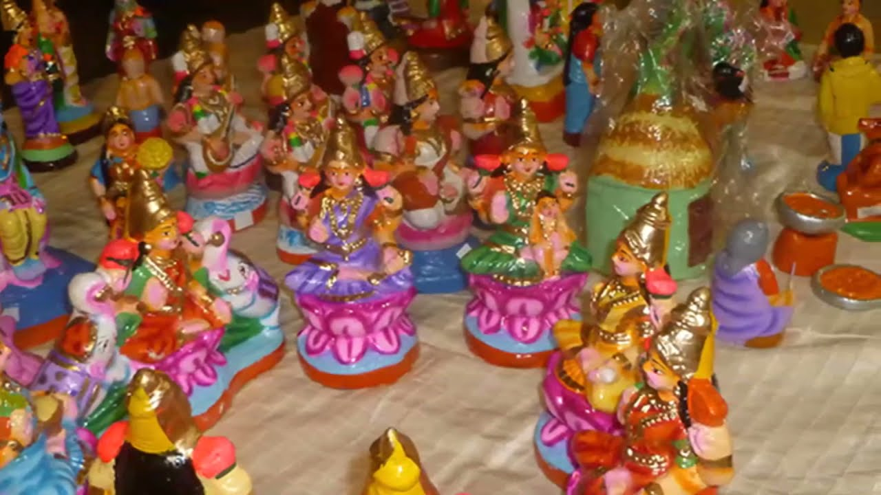 Ethnic indian decor store in usa visit i mart store for Home decorations india