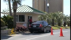 Welcome to the Resorts of Pelican Beach in Destin, Florida!