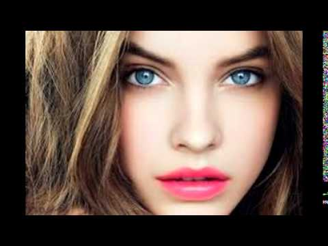 Best Eye Makeup For Blue Eyes And Brown Hair Youtube