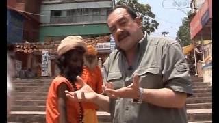 видео Варанаси – город жизни и смерти