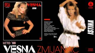 Vesna Zmijanac - Leto