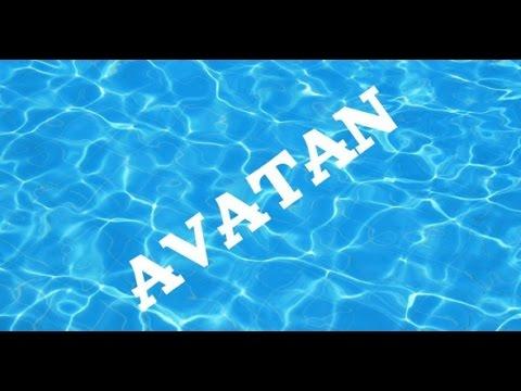 Аватан – онлайн-фоторедактор с неограниченными возможностями