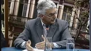 Mesa de Debates   04 DE MAIO DE 2017   MUDANÇAS NOS CARTÕES DE CRÉDITO