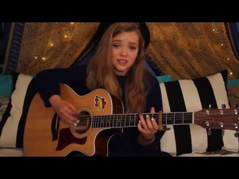 Jade Pettyjohn Bedroom Sessions: Melanie Martinez Mrs Potato Head