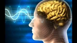 Программа улучшения памяти (с поющими чашами)(В основе данной программы лежат разработки американских нейроакустиков Джона Картера и Харольда Рассела...., 2014-07-23T07:27:13.000Z)