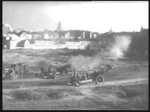 Poland 1944-45