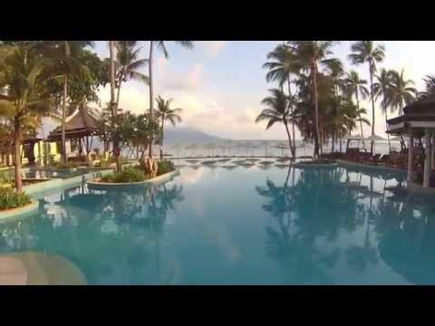 Melati Beach Resort & Spa Koh Samui | 5 Star Beach Resort