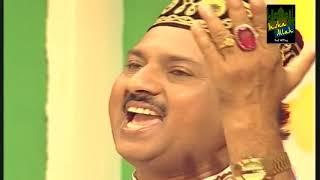 Ramzan Special Qawwali 2019 Bolo Bolo Ya Nabi बोलो बोलो या नबी Anwar Sabri Firozabadi