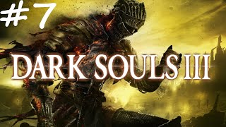 Dark Souls 3 - DLC lecimy