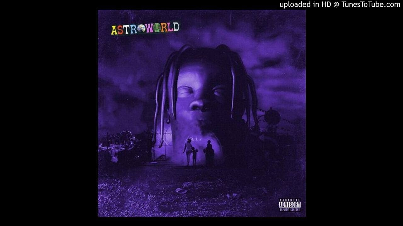 Travis_Scott--Coffee Bean-(2018) Astroworld.mp3 - YouTube