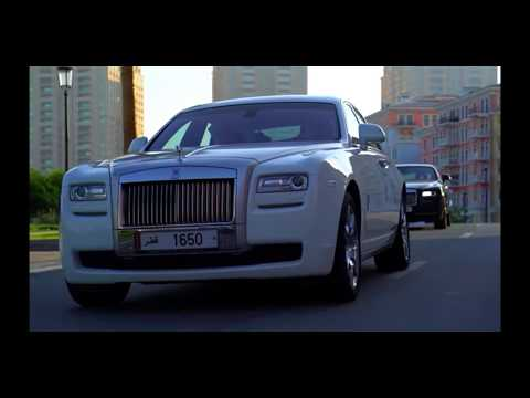Rolls Royce all Luxury cars | Rolls Royce Car collection Dubai Luxury Life