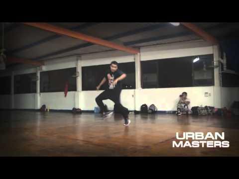 Omen- Disclosure feat. Sam Smith | Paco rene  Urban masters