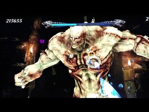 After Dark Deluxe Arcade Horror Fantasy 2 Player Game COMPLETED & Bonus Level Arena Of Terror