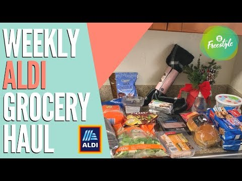 $67-weekly-aldi-grocery-haul-for-ww-freestyle