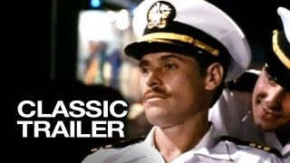Flight of the Intruder (1991) Official Trailer #1 - Willem Dafoe Movie HD