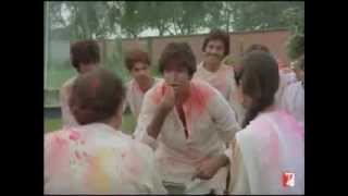 Happy Holi 2014 Bollywood Songs Download