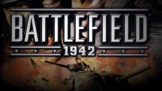 Battlefield 1942 Theme Song HD, HQ