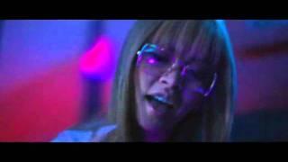 Tyga - Heisman Part 1. (feat. Honey Cocaine) [OFFICIAL VIDEO]