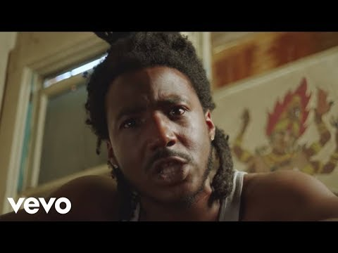 Mozzy - Afraid ft. DCMBR