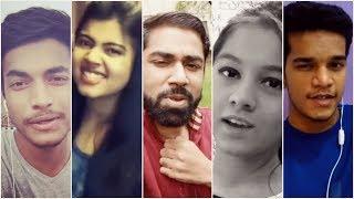 Aise Na Mujhe Tum Dekho | #JoinSKV | Suprabha KV