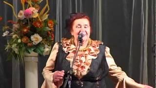 Нина Марченко  Про мужиков  Челябинск