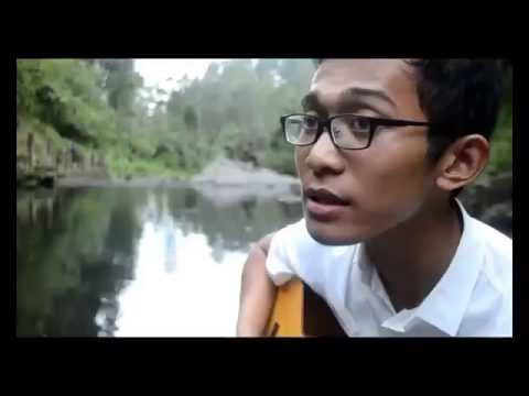 SMAN 2 Purwokerto - Dengan Puisi, Aku Karya Taufik Ismail (Cover Video Klip Musikalisasi Puisi)
