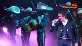 LAS MAÑANITAS - Alejandro Fernandez