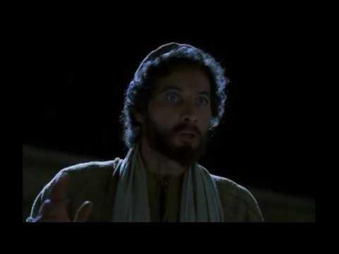 Ver Pablo El Apóstol Misionero Película Bíblica HD Español Latino en Español
