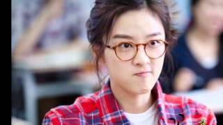 Recomendacion de Dramas Coreanos