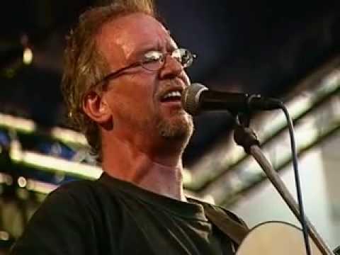 Steve Baker & Chris Jones (Великобритания - США) 2005 - Ch1