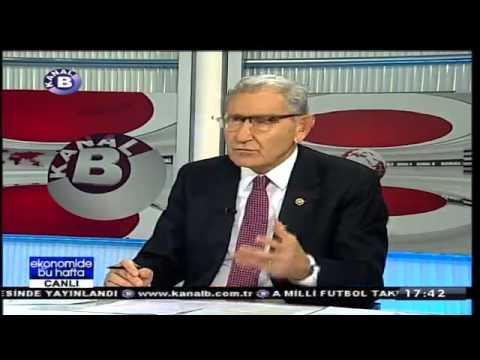 Kazım Arslan Taşerona Kadro Vaadini ve Yaşlı Aylıklarını Değerlendirdi