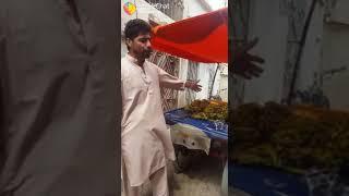 Rahul xxx videos