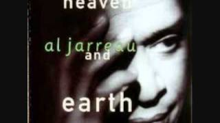 Al Jarreau - It