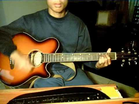 Tied Together With A Smile By Taylor Swift Guitar Cover Chords