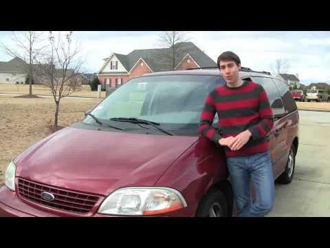 Informed Citizen: Auto Insurance