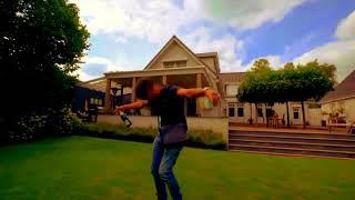 Killer Kamal - Saaf Slaaf - 1 HOUR