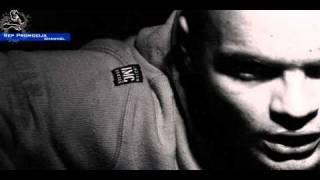 Cya - Kad Se Vozimo (Serbian Rap) +Download