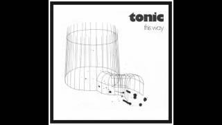TONIC - This Way [full album]