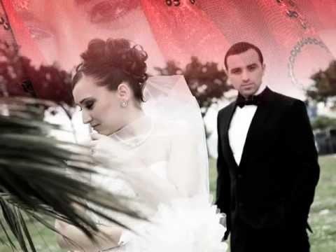 montage photo vido clip mariage - Montage Video Mariage Gratuit