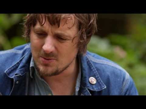 Sturgill Simpson - Could You Love Me One More Time (Live on KEXP @Pickathon)