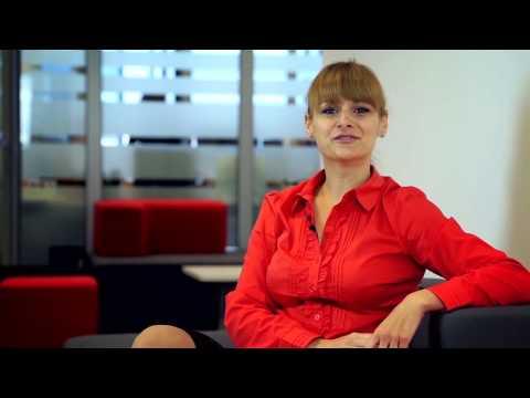 A customer story: OFFICE DEPOT Cluj Napoca, Romania