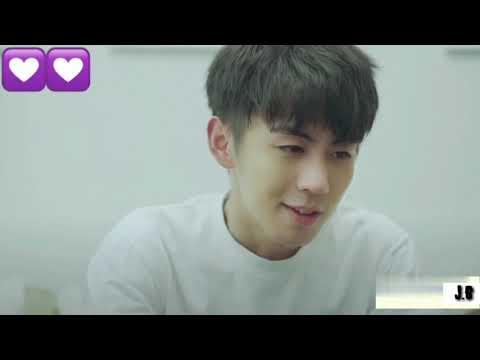 Mix - Let me love you - Tum hi ho l Vidya Vox l Korean Mix l cute Love Story