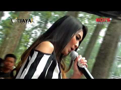 "Nella Kharisma ""Tangise Sarangan"" Live Baturaden 2017 [Official Video HD]"