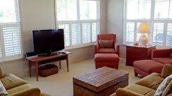 Moore's Roost Tropical 4 Bedroom/ 2 Bath Vacation Rental on the North End of Anna Maria Island