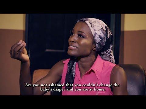 Download ITURA IFE  Yoruba Movie