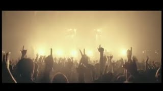 "ONE OK ROCK - Trailer Movie #1 [ONE OK ROCK 2013 ""人生×君="" TOUR LIVE&FILM]"