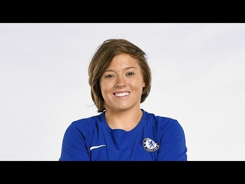 Women's PFA Player's   Player Of The Year   PFA