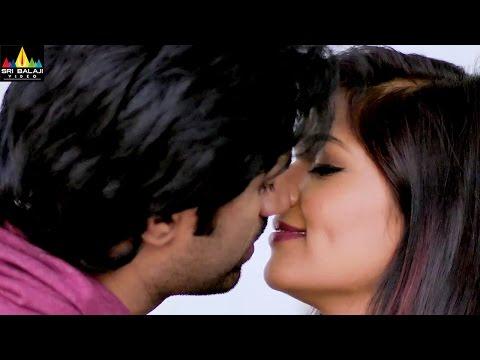 Ameerpet Lo Trailer | Telugu Latest...